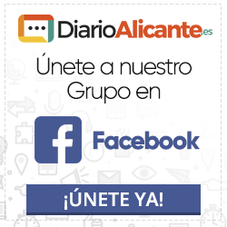 https://www.facebook.com/groups/diarioalicante