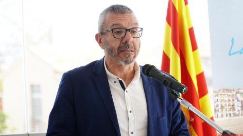 La Generalitat publica las ayudas directas para empresas y autónomos de LABORA