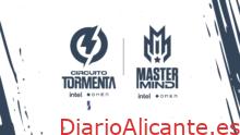 Arranca una nueva temporada del Circuito Tormenta incorporando nuevos títulos a su catálogo de competición
