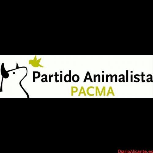 PACMA presenta sus propuestas al Gobierno de Cantabria para la nueva ley de protección animal