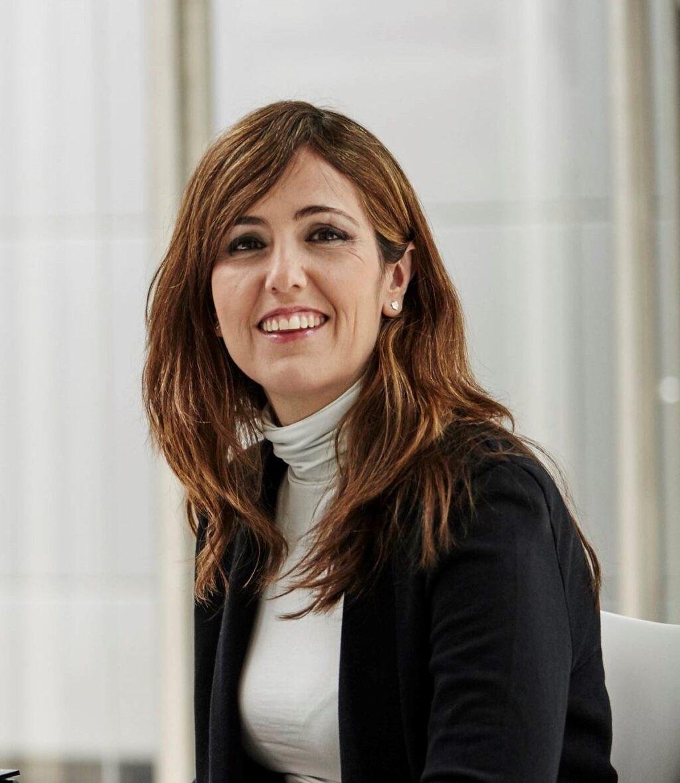 Ángela Pérez, nueva presidenta de la Asociación de empresas BIO de la Comunitat Valenciana (BIOVAL)