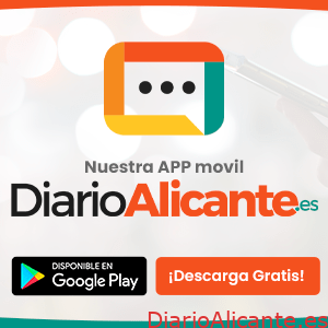 App Diario Alicante