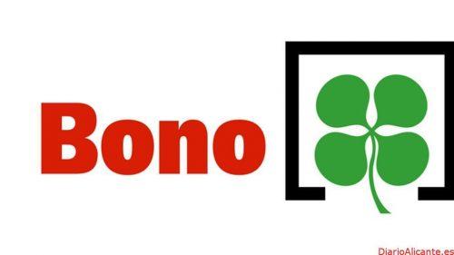 Bonoloto Sábado 20 de Marzo 2021