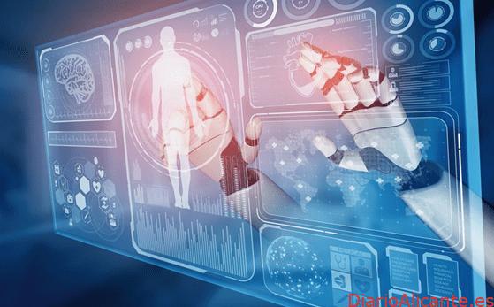 El juego en línea se nutre de otras ciencias para su progreso