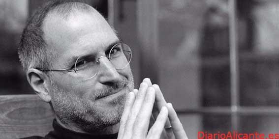 El último mensaje Steve Jobs
