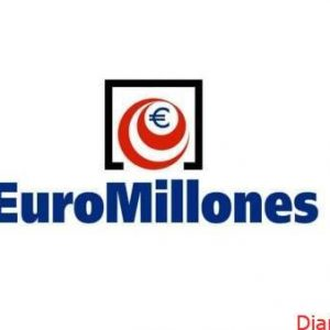 Euromillones Viernes 05 de Marzo 2021