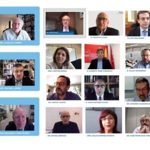 Los pacientes oncológicos en España tardan una media de 450 días en acceder a la innovación
