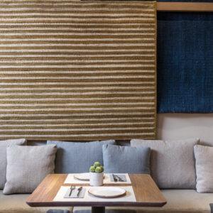Grupo Saona celebra su octavo aniversarioinmersa en su expansión y planea hasta doce aperturas en 2021