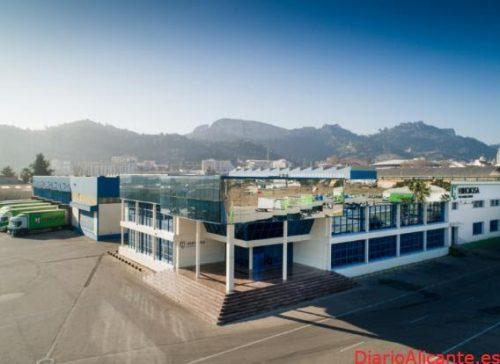 Hinojosa Xàtiva, primera planta del sector del packaging en lograr el certificado 'Residuo Cero' de AENOR