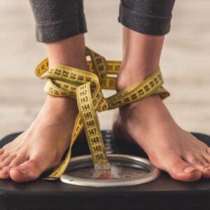 La obesidad ya representa una de cada tres consultas al nutricionista