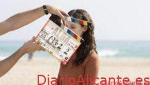 """La serie """"Alba"""" se estrena en exclusiva este domingo en ATRESplayer Premium"""