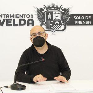 El Ayuntamiento de Novelda  saca a licitación su deuda financiera