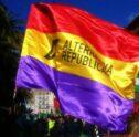 Manifiesto de Alternativa Republicana, nuevo partido político en Torrevieja.