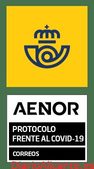 Todos los carteros y carteras rurales de España ofrecerán en el domicilio muchos de los servicios que se prestan en las oficinas