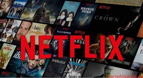 ¿Qué hay para ver en Netflix?