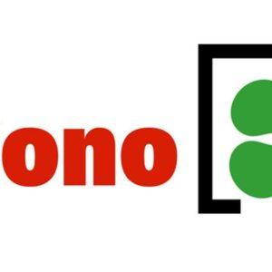 Bonoloto Jueves 13 Mayo 2021