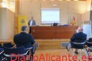 Correos presenta en Valencia sus Líneas de Futuropara los próximos años
