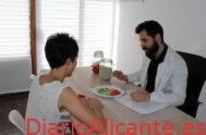 """3 de cada 4 personas que acude a un nutricionista ha probado antes una """"dieta milagro"""""""