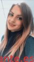 Entrevista con Sara Diaz Experta en Belleza cosmética y cuidado personal