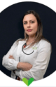 Entrevista con la Doctora de FLG Clinic Obesity