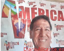 Perú y sus últimos Presidentes
