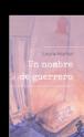 Laura Muñoz. Un nombre de guerrero.