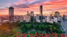 Brisbane, la ciudad elegida para los Juegos Olímpicos y Paralímpicos de 2032