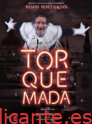 """El actor Pedro Casablanc representará """"Torquemada"""" en Aspe"""