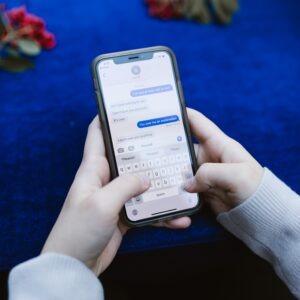 ¿Cuándo debería bloquear a mi ex en las redes sociales?
