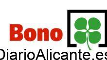 Bonoloto Lunes 23 de Agosto 2021