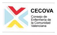 El CECOVA rechaza la creación de un grado superior de Formación Profesional