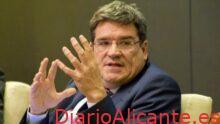 Madrid: objetivo de daño para Sánchez
