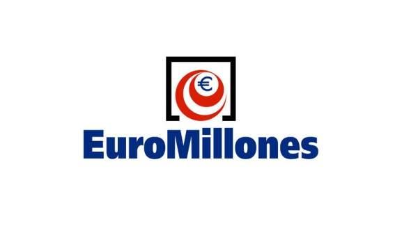 Euromillones Martes 24 de Agosto 2021