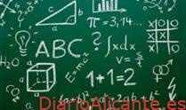 Jerigonza de las matemáticas de género