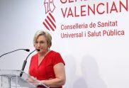 Sanidad anuncia que se podrán realizar actos populares bajo estrictas medidas de seguridad sanitaria