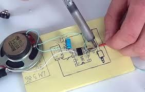 ¿Qué debe tener mi amplificador de señal móvil?