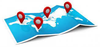 Lo que debes saber antes de acceder a los mercados mundiales competitivos