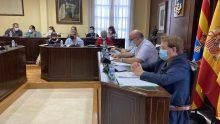 17,17 millones de euros para nuevos proyectos y la mejora de servicios públicos