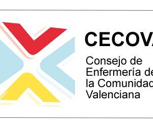 La Generalitat Valenciana debería contratar a más de 3.000 enfermeras/os