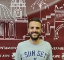 El Ayuntamiento de Aspe aprueba las ayudas por Parto-Adopción