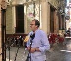 """El PP denuncia la """"dejadez"""" de la concejala de Cultura por """"descuidar"""" las ayudas"""