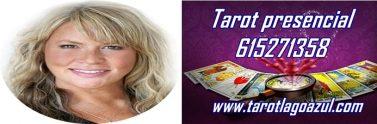 Tarot barato: Con la Mejor Vidente Mary Santera