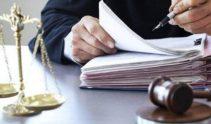 AUGC Alicante consigue a través de sus servicios jurídicos otra nueva sentencia