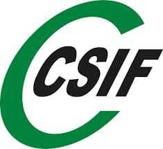 CSIF insta a Conselleriaa que se dirija a los centros educativos en las dos lenguas oficiales