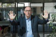 El PSOE de San Vicente, en el punto de mira por la Fiscalía