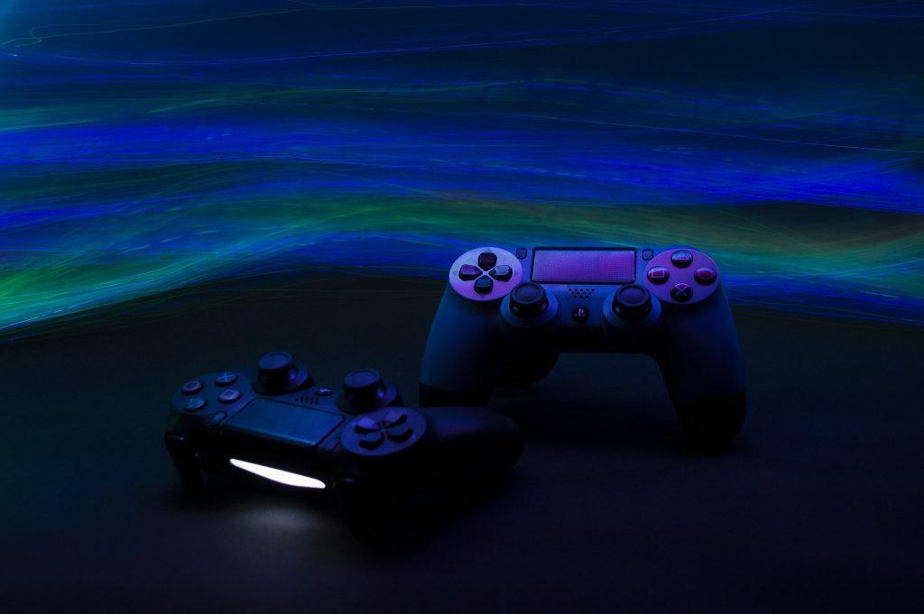 El estudio de los videojuegos en la Salud Mental