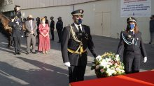 La VilaJoiosa entrega condecoraciones a la Policía Local, Fuerzas y Cuerpos de Seguridad