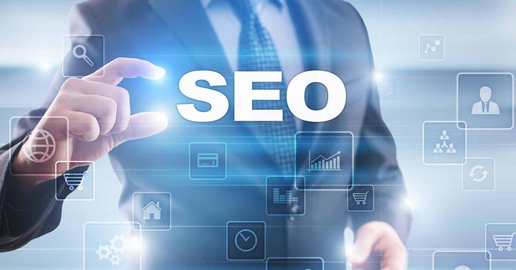 Consultor SEO vs Agencia SEO. ¿Cuál es la mejor opción?